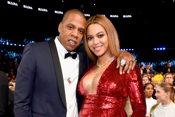 personal-space-jay-z-beyonce-divorce