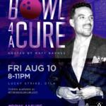 bowl 4 a cure