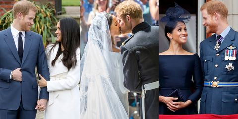 Wedding 2019 celebrity hacked