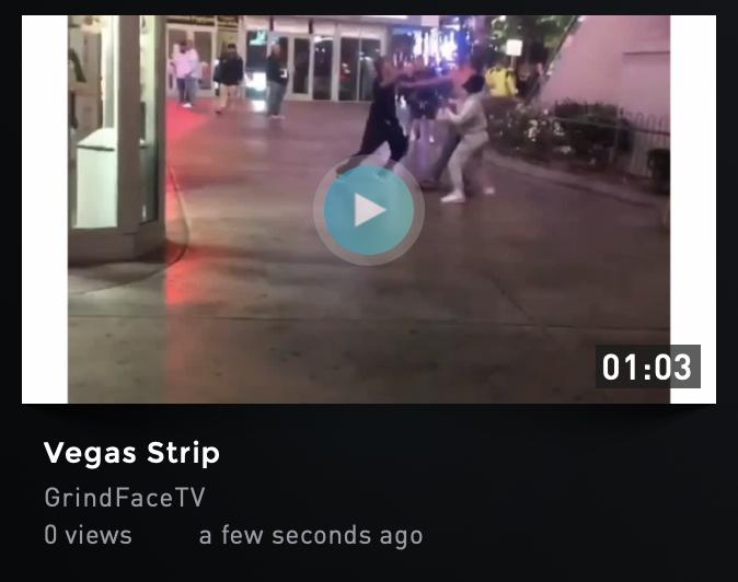 Screen Shot 2019-04-15 at 1.01.20 PM
