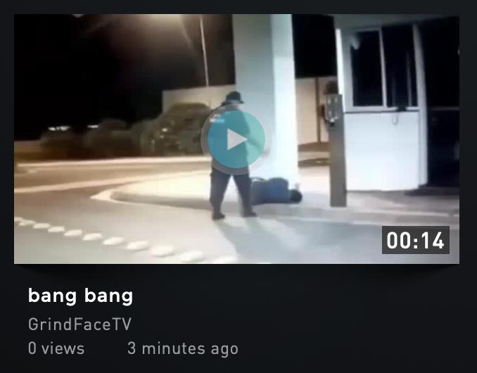 Screen Shot 2019-04-15 at 1.01.27 PM
