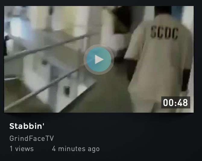 Screen Shot 2019-04-15 at 1.01.34 PM