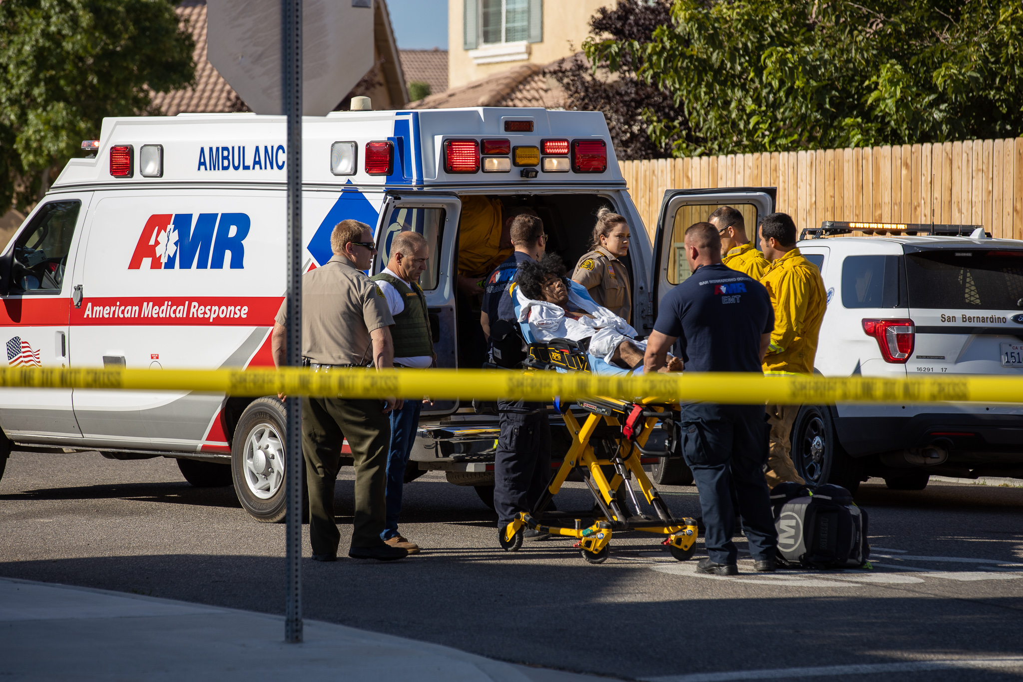 officer-involved-shooting-victorville-2