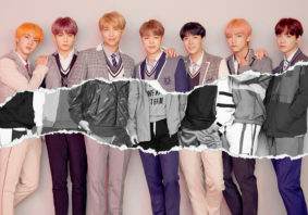 04-BTS-2018-press-photo-BigHit-Entertainment-billboard-1548