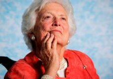 1523905951-Barbara-Bush