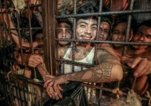 ABC_el_salvador_gangs_07_jef_160516_mn_4x3_992