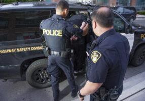 Arrest Western Battery DSC_1564
