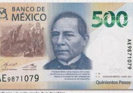 Billete-de-500-pesos-1