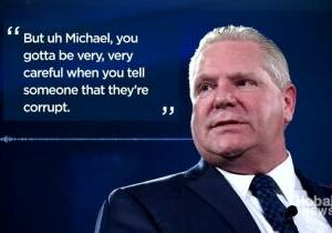 FR_DOUG_FORD_GFX_848x480_1527420483985
