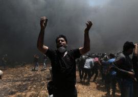 Gaza-massacre-nakba-may2018-rtr-img