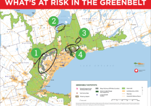 GreenbeltThreats_Map_NoText-2
