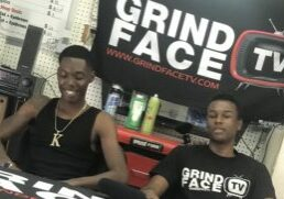 grindface tv oftb