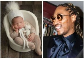Rapper-Future-and-Joie-Chavis-welcome-baby-boy-lailasnews-595x410