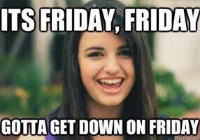 Rebecca-Black-Friday-Funny-09-300x200