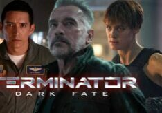 TERMINATOR-DARK-FATE_NEW-PHOTOS_FIRST-LOOK_