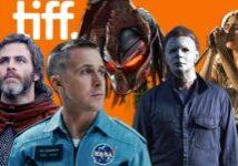 TIFF-2018-Films