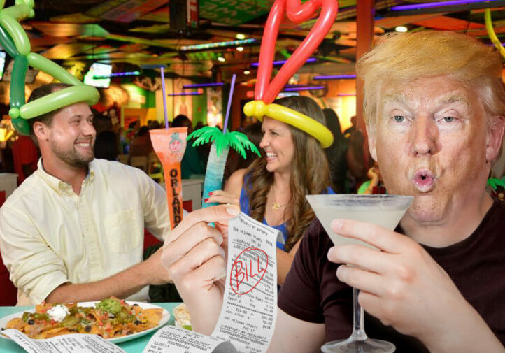 Trump-Cinco-De-Mayo-Bill-900x505