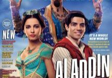 aladdin-will-smith-genie-ew-1150803