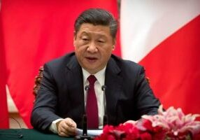 chinese-president-jinping