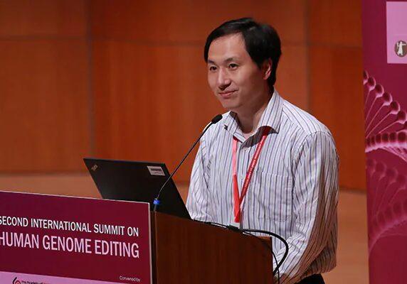 d037klio_chinese-baby-editing-scientist-reuters-650_625x300_28_November_18