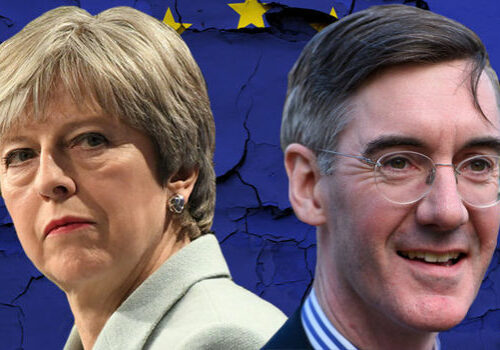 jacob-rees-mogg-theresa-may-brexit-prime-minister-bori-johnson-philip-hammond-eu-britain-leave-eu-parliament-914170