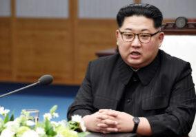 kim-jong-un-has-new-demands
