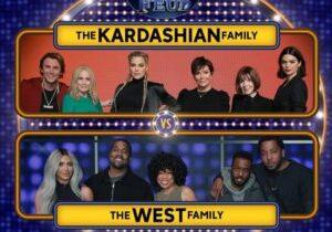 kim-kardashian-kanye-west-family-feud-800x600