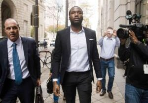meek-mill-court-ap-thg-171117_4x3_992