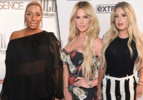 nene-leakes-feud-kim-zolciak-brielle-biermann-pp