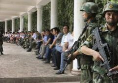 paramilitary-policemen-authorities-participated-terrorists-crackdown-activities_de035d36-9d2b-11e8-8838-278d266b5e3b