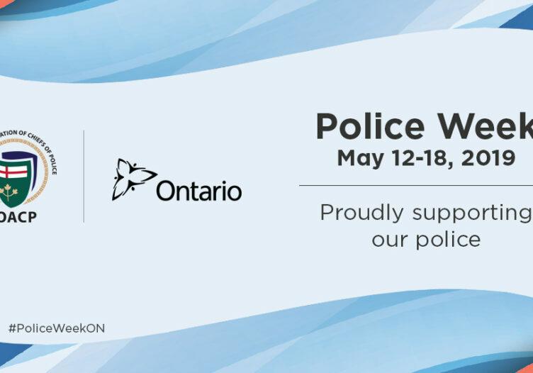 policeweek2019-banner_EN