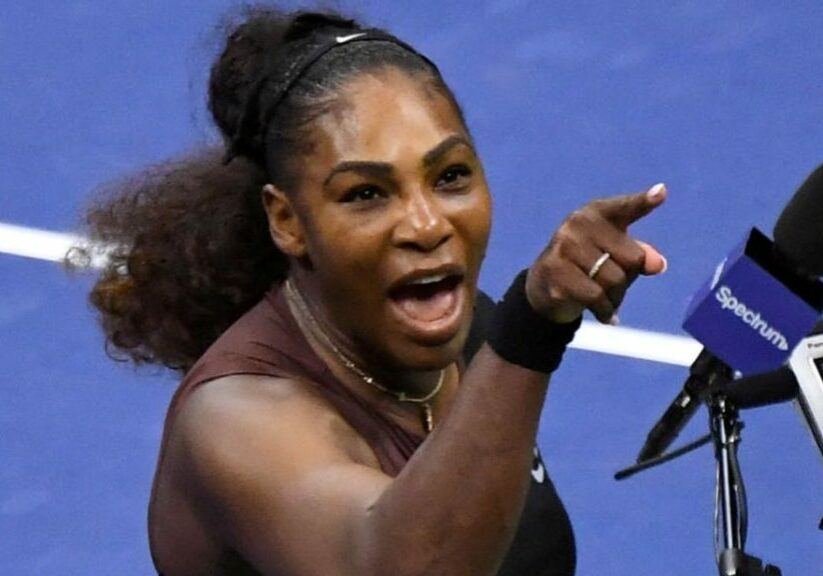 skynews-serena-williams-us-open_4415660