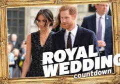 z_22_countdown_to_royal_wedding